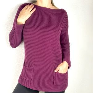 Vince Camuto sweater, small